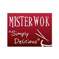 mister-wok