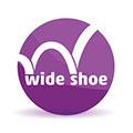 wideshoe